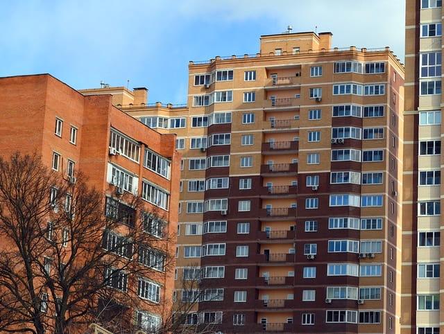 Можно продать жилье купленное на материнский капитал