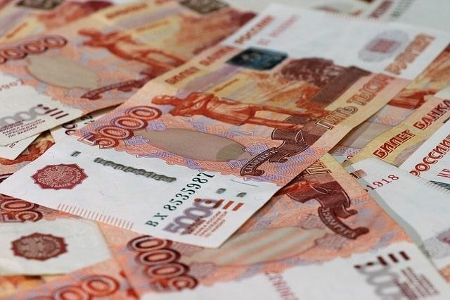 Материнский капитал сколько будет составлять вторая сумма выплаты