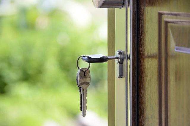 Материнский капитал на покупку жилья у родственников