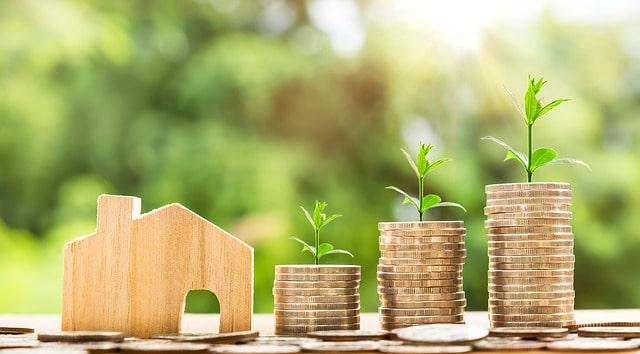 Налоговый вычет при покупке квартиры на материнский капитал